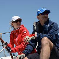 On-Boat-Coaching